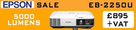 https://www.projectors.co.uk/media/vortex/bmEpson EB-2250U £895 + VAT