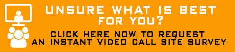 https://www.projectors.co.uk/media/vortex/bmVideo Call Banner