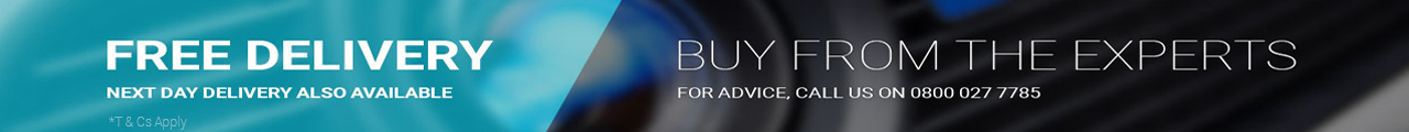 Buy from the Experts