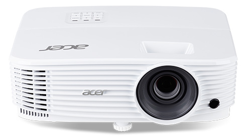 Acer P1250